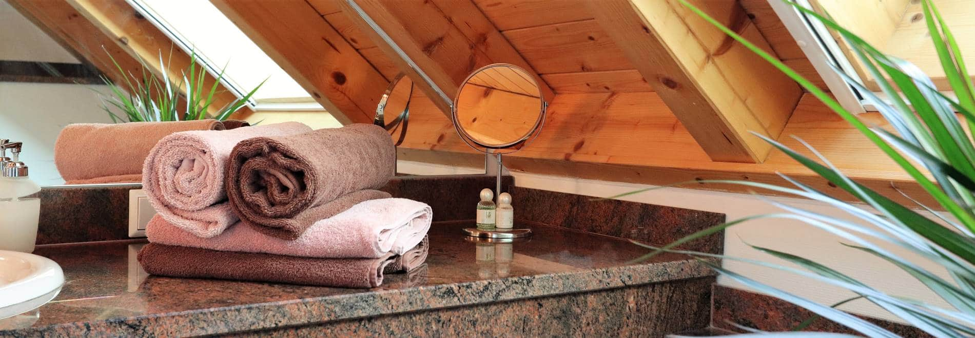 ferienwohnung-lavendel-bad