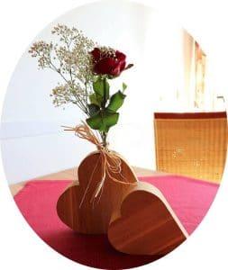 ferienwohnung-rose-rosen