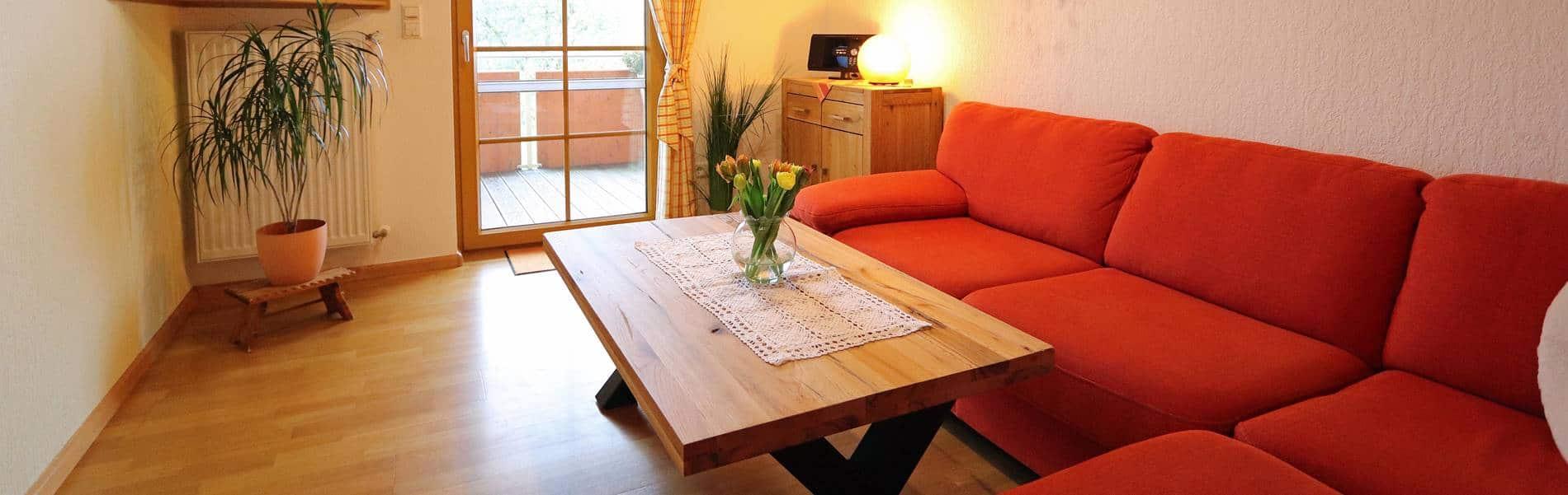 ferienwohnung-wiese-wohnzimmer
